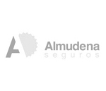 Almudena Seguros