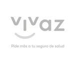 vivaz-logo