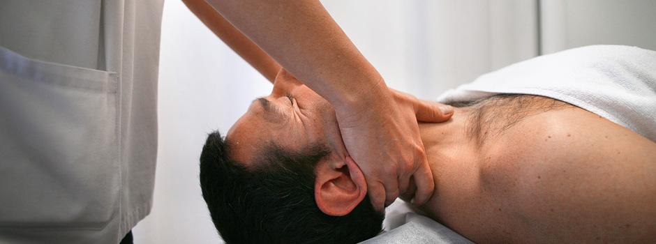 tratamientos-instituto-bazan-1