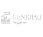 generali-seguros